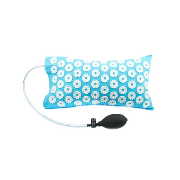 Малый надувной пневмо-ипликатор (пневмоаппликатор) Кузнецова на ткани