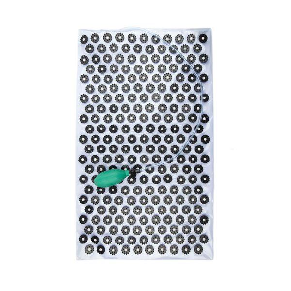 Гигиенический шунгитовый пневмоипликатор (пневмоаппликатор) Кузнецова